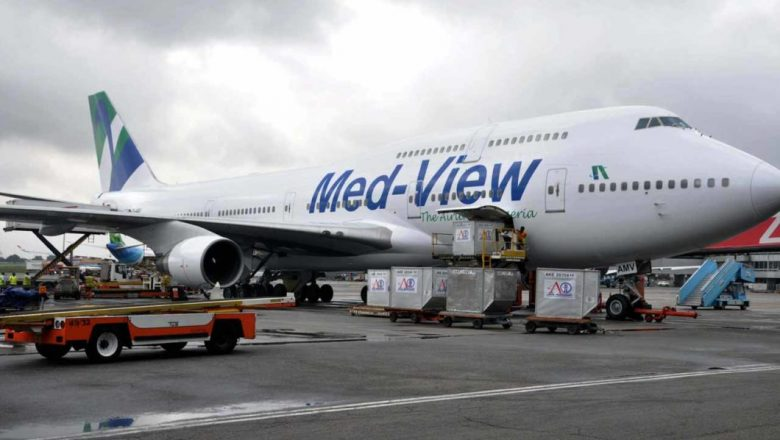 Local airline to sell asset despite investor's lawsuit