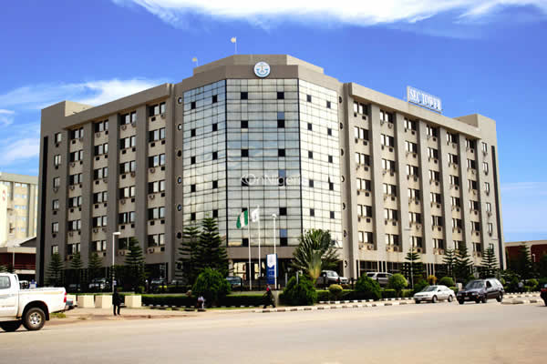 SEC expands operations to enhance stakeholders' education
