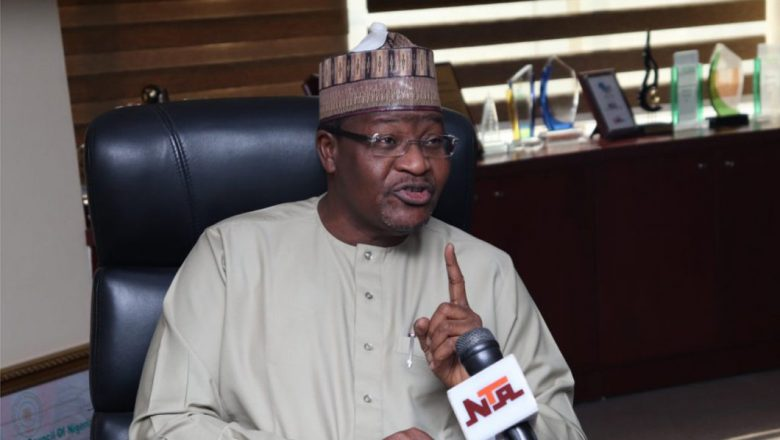 Over 1.11m subscribers use portability services
