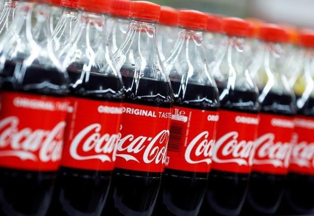 Coca-Cola to cut 4,000 jobs after COVID-19 hits Q2 profits
