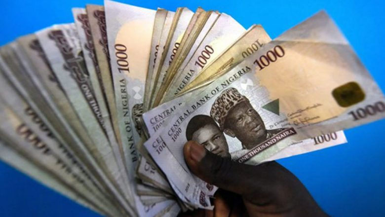 NSE defies GDP contraction, as earnings scorecards push index by 0.35%