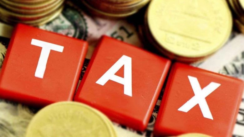 CITN seeks better implementation of national tax policy