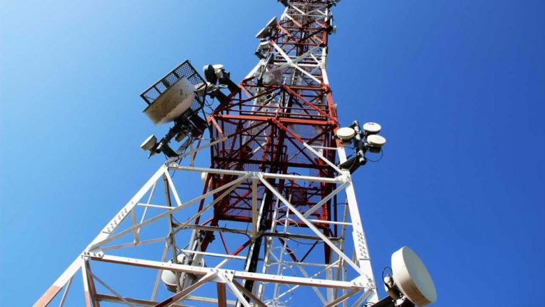 Telecoms operators want 30% of CBN N15tr infrastructure funding
