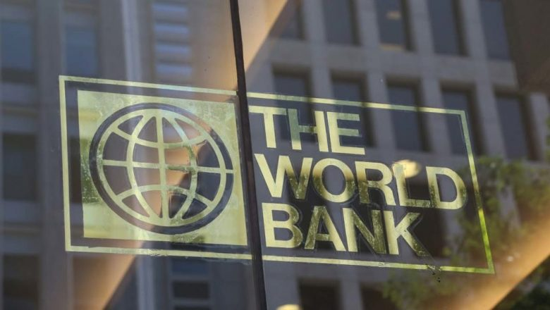 World Bank approves fresh $114.28m for sub-national fight against COVID-19