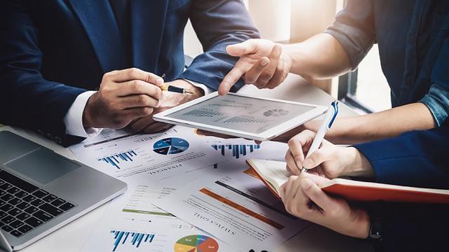 Audit regulation will boost investors' confidence, attract FDIs