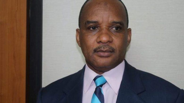 Nigeria securing more sea time for cadets, despite COVID-19