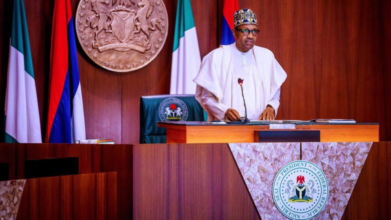 Government, stakeholders to discuss repositioning businesses for nation-building