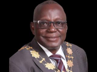 UNN centre appoints Prof Okoro as director