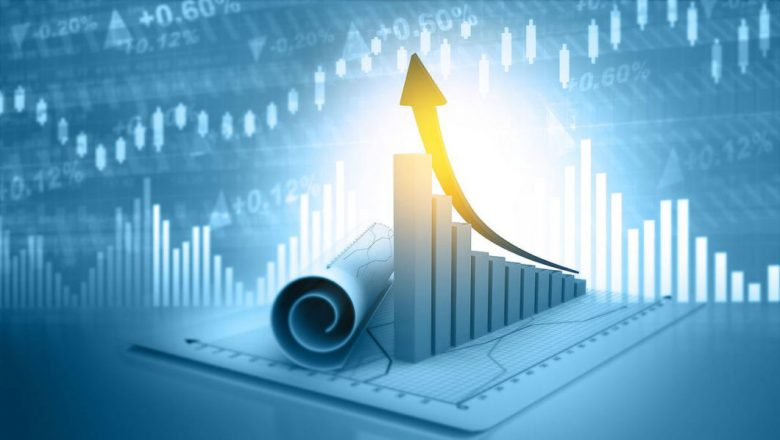 'Investor patronage crucial to sustainable economic development'