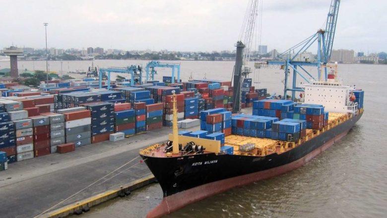 Ibom deep seaport will improve efficiency, generate employment