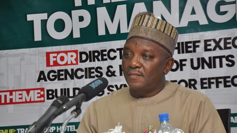 FG restates commitment to renewable energy intervention