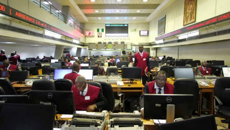 Renewed bargain-hunting pushes index by 0.31 per cent