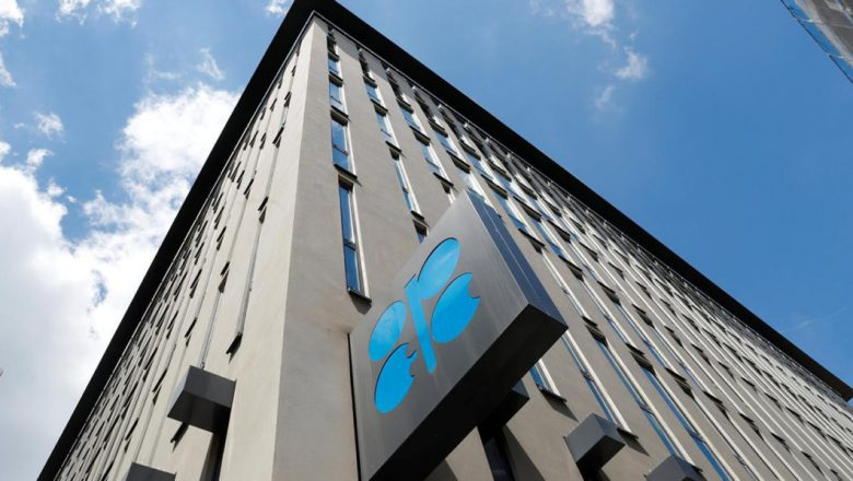 OPEC hinges oil demand recovery on China's consumption as prices drop