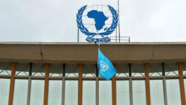 ECA calls on governments to harmonise trade, cross-border policies