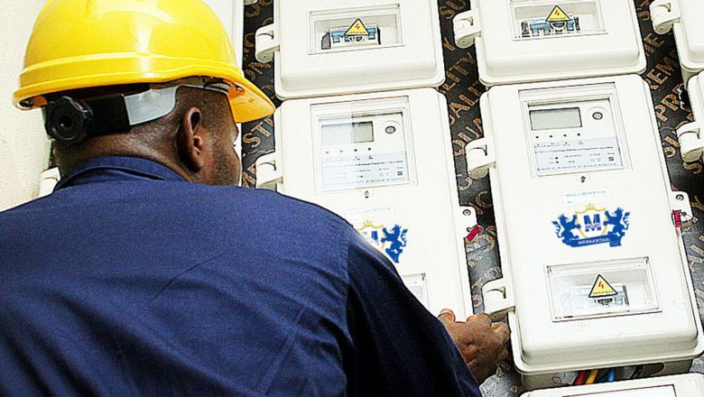 Meter manufacturers urge review of import levies as patronage drops