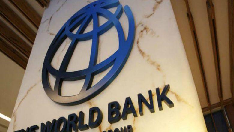 World Bank advocates robust management system to boost Nigeria's digital economy