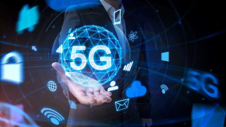 Mobile industry adds $184 billion to economy as 5G adoption gathers momentum