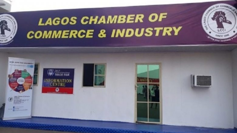 LCCI to leverage virtual, physical fair to hedge pandemic effects