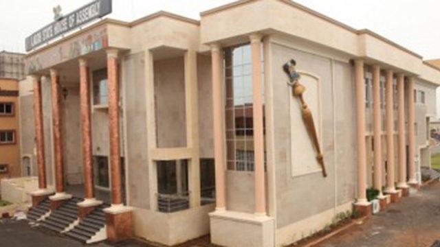 Lagos Assembly seek provision of SME hub