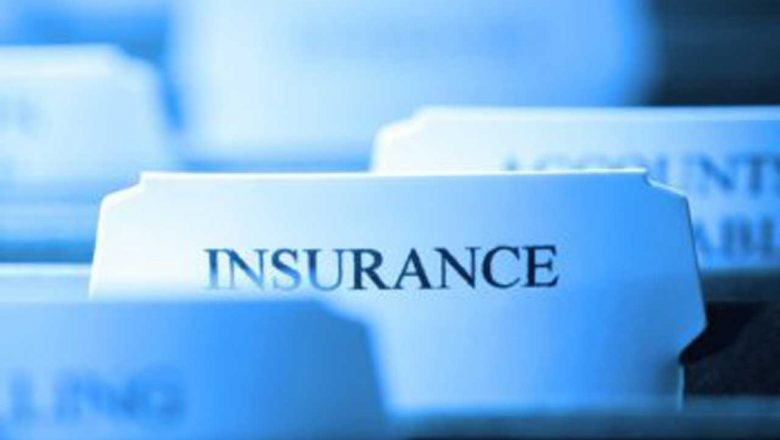 Economic downturn scuttling insurance industry recapitalisation