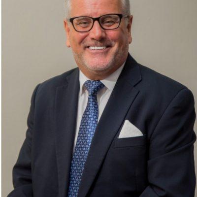 Renovation & Innovation Key to Mouka's Success – Ray Murphy