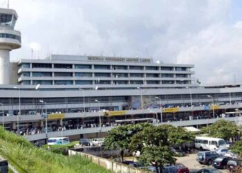 Airline operators fault Senate committee's claims of imminent air crashes