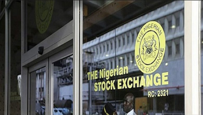 'NSE remains viable option for SMEs, others' to raise capital, says Onyema