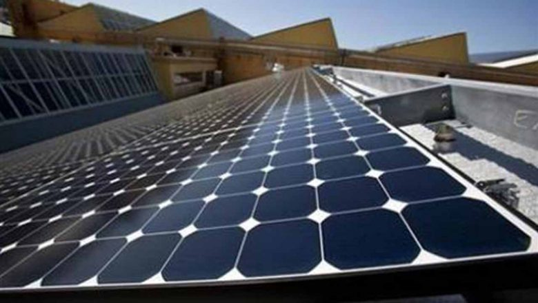 'We remain committed to renewable energy, human capacity development'