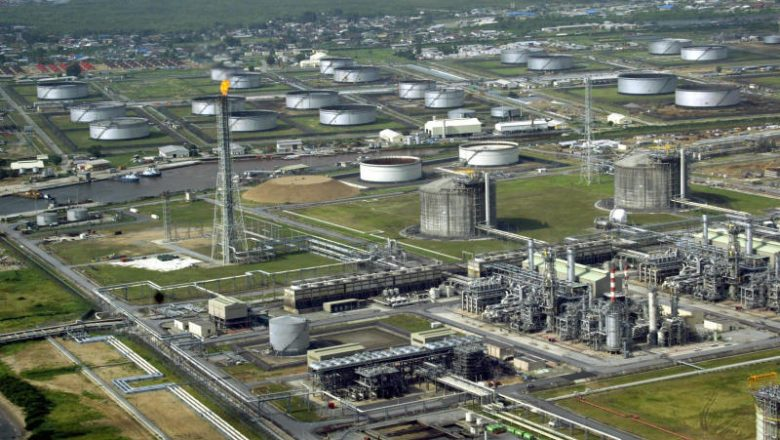 Oil majors hinge future investments on PIB outcome, fiscal framework