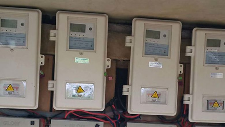 Experts insist on mass metering before implementation of new tariff
