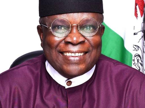 Experts urge intervention for Nigeria's fragile innovation system