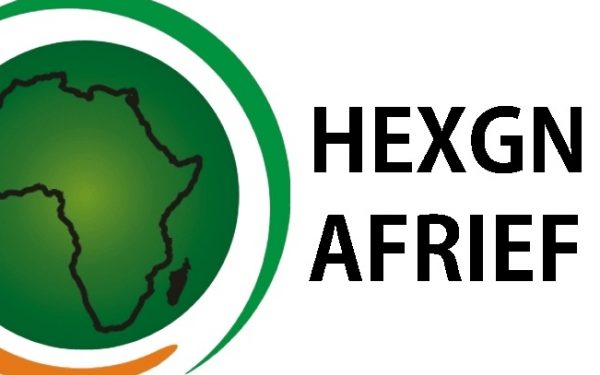HexGn & Africa Islamic Economic Foundation (AFRIEF) Team up to Train 100,000 Youth in Africa for Innovation Economy