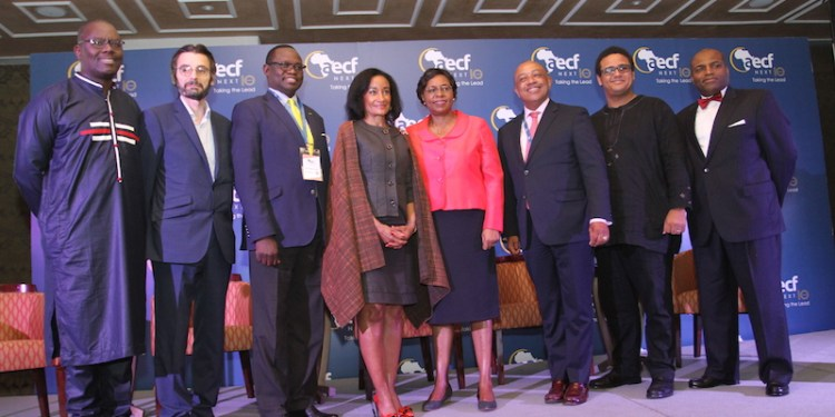 Africa Enterprise Challenge Fun (AECF) Launches US $8.5Million Grant to support Clean Energy Businesses in Somalia