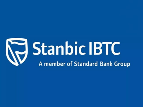 Bank supports Africa-China trade