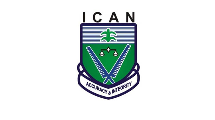ICAN develops accountability index on public finance for govts