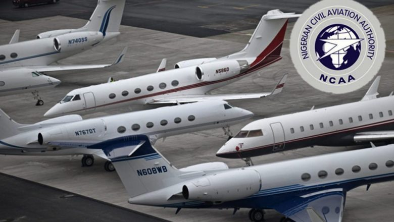 N22bn debt: NCAA, airlines agree on payment plan