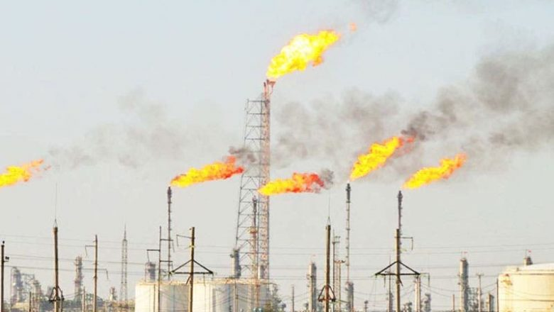 Nigeria Loses N22.2bn to Gas, Others' Constraints in Power Sector