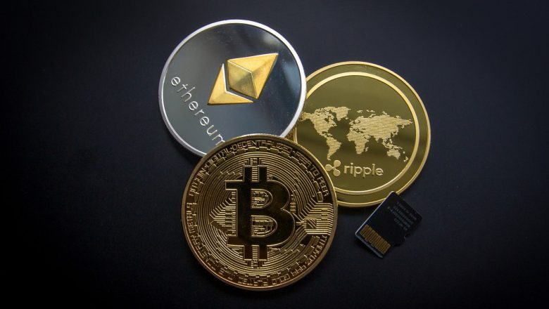Is Cryptocurrency Trading Profitable in 2020?