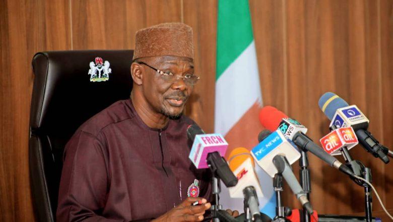 Boko Haram causing havoc in Nasarawa – Governor Abdulahi Sule