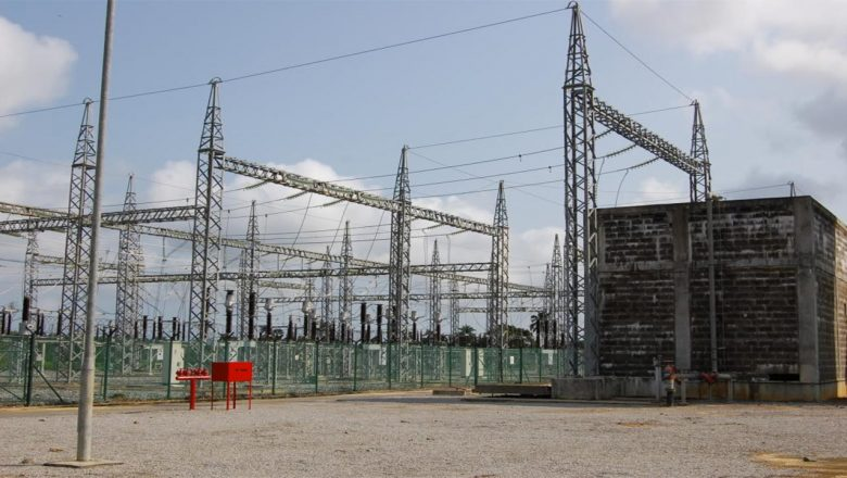 NERC reads riot act to generating companies