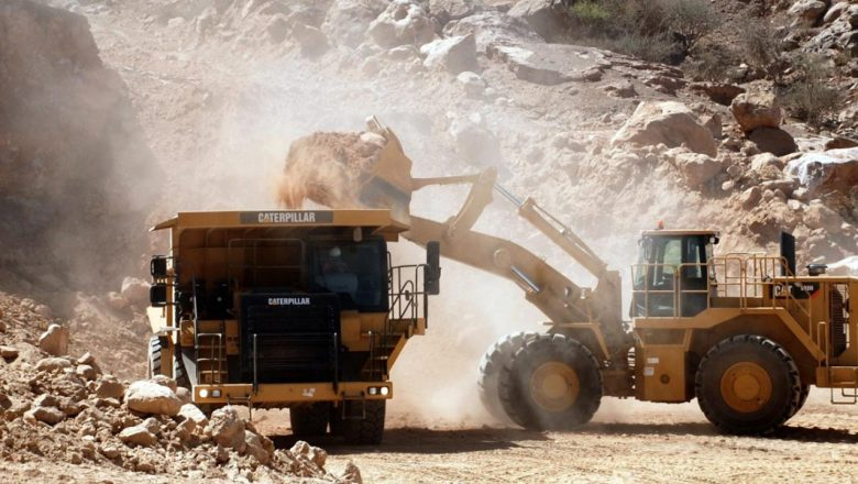Over 2,500 mining leases to be revoked