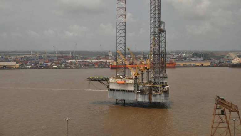NNPC cautiously hopeful about oil demand recovery, deepens gas devt