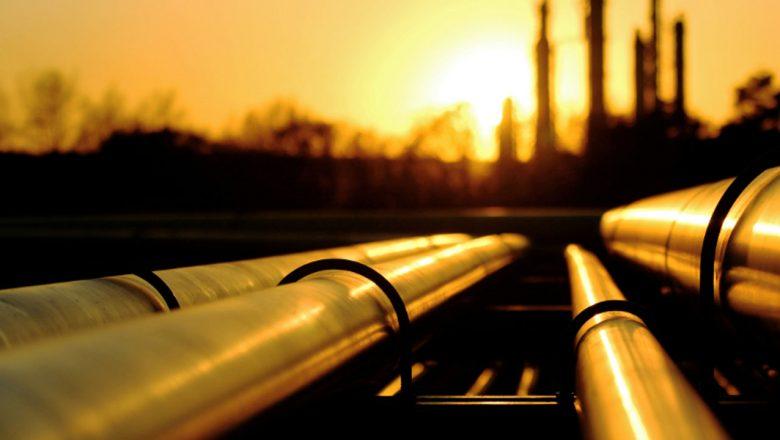 96 companies jostle for pipeline, depot rehabilitation jobs