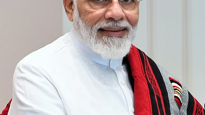 Address by Prime Minister at the Leaders' Summit on Climate 2021