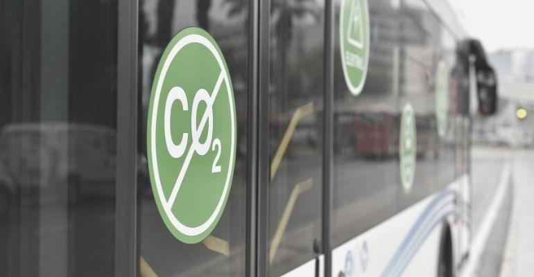 Saudi Arabia launches zero-carbon city: NEOM