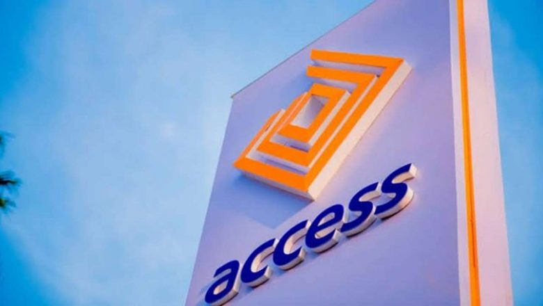 Access Bank seeks resolution on tax dispute, pays Kaduna state N240m