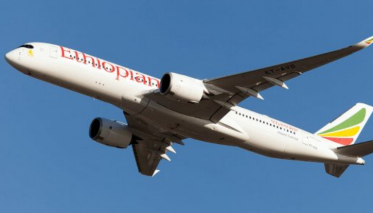 How new Covid measures on air travel are hitting African airlines