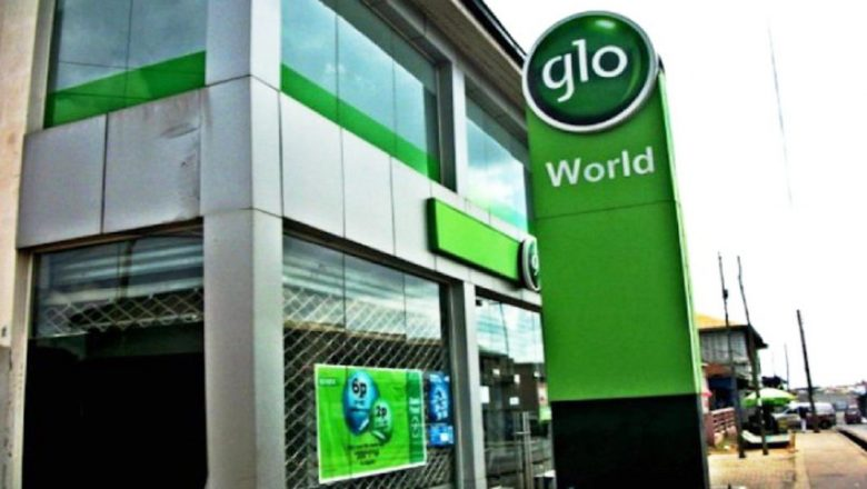 Glo claims biggest Internet subscriber growth in 2020