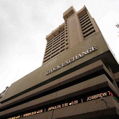Rising yields in money market dampen appetite for stocks