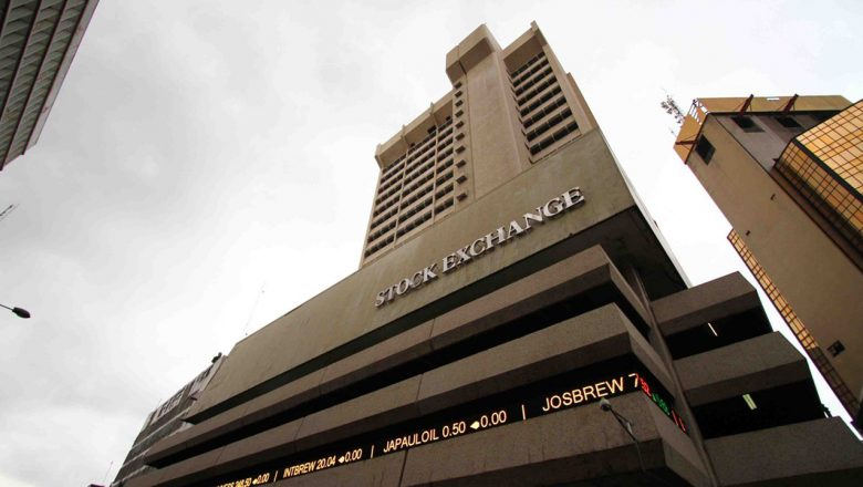 Market sustains bearish as index dips further by 0.10%